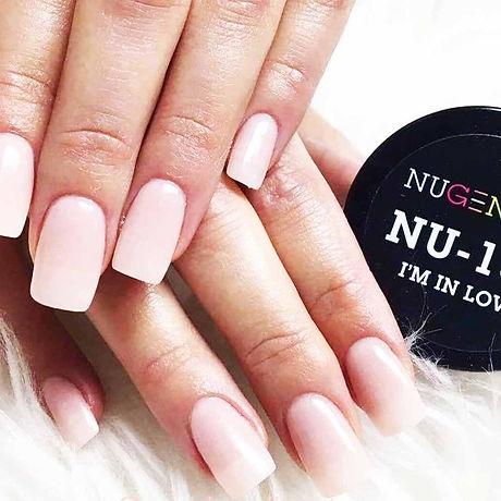NuGenesis Dip Nails.jpg