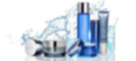 Hydropeptide-Brand-Image.jpg