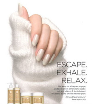 Almond Spa Manicure.jpg