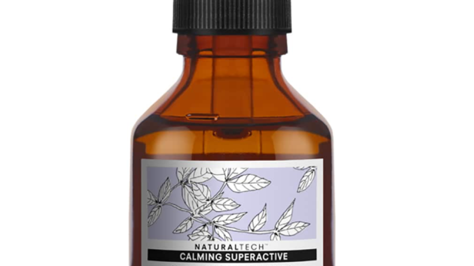NaturalTech Calming Superactive