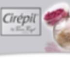 Cirepil_edited.png