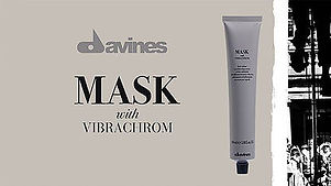 Davines Mask with Vibrachrom.jpg