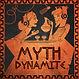 MYTH DYNAMITE v02.jpg