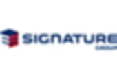 logo-signature_group_0.png
