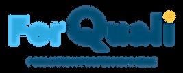 logo-forquali.png