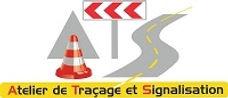logo_ats_0.jpg