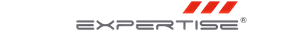 signal_logo_72dpi_RVB.png