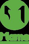 1200px-Marne_(51)_logo_2018.svg.png