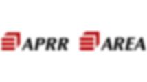 aprr-area-vector-logo.png