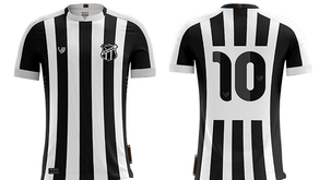 Mais um clube da Série A lança sua Marca Própria.