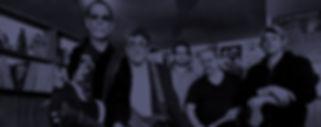 guy band blue_edited_edited.jpg