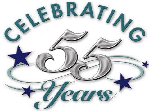 celebrating_25_years.jpg