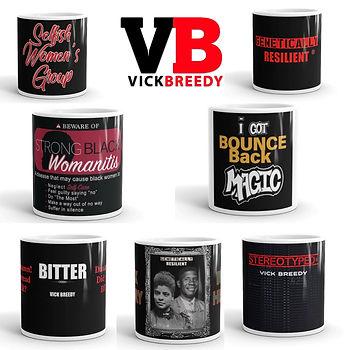 mug collection.jpg