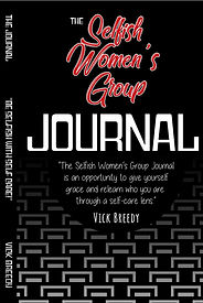 Selfish WG Cover journal.jpg