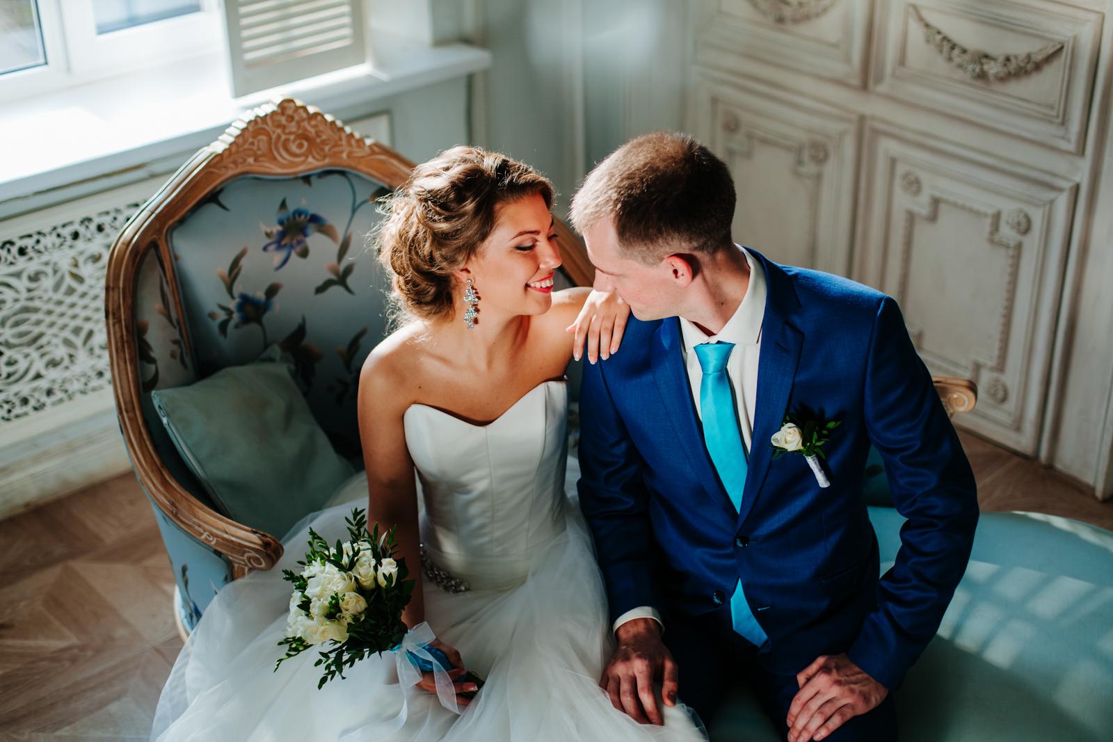 множество вариантов рейтинг свадебных фотографов спб так