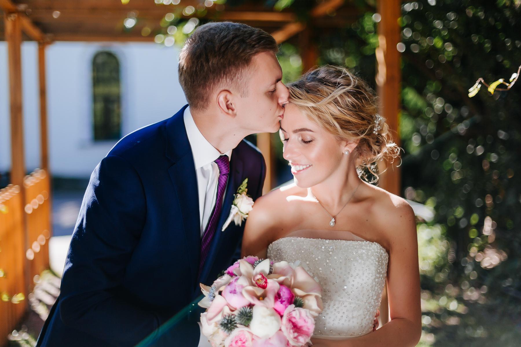 форму нанять фотографа на свадьбу в спб временем будет