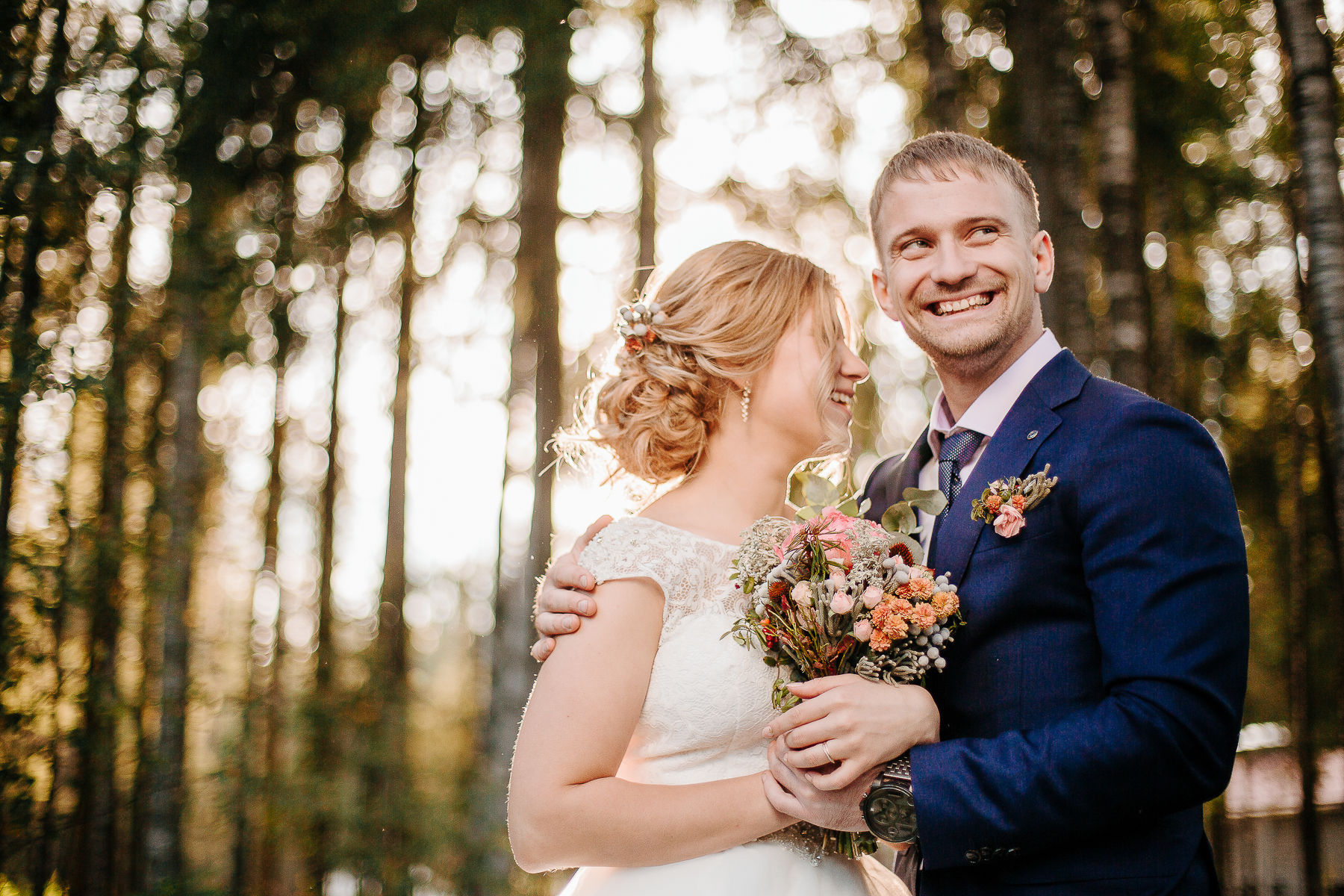 актёр рейтинг свадебных фотографов спб новогодних