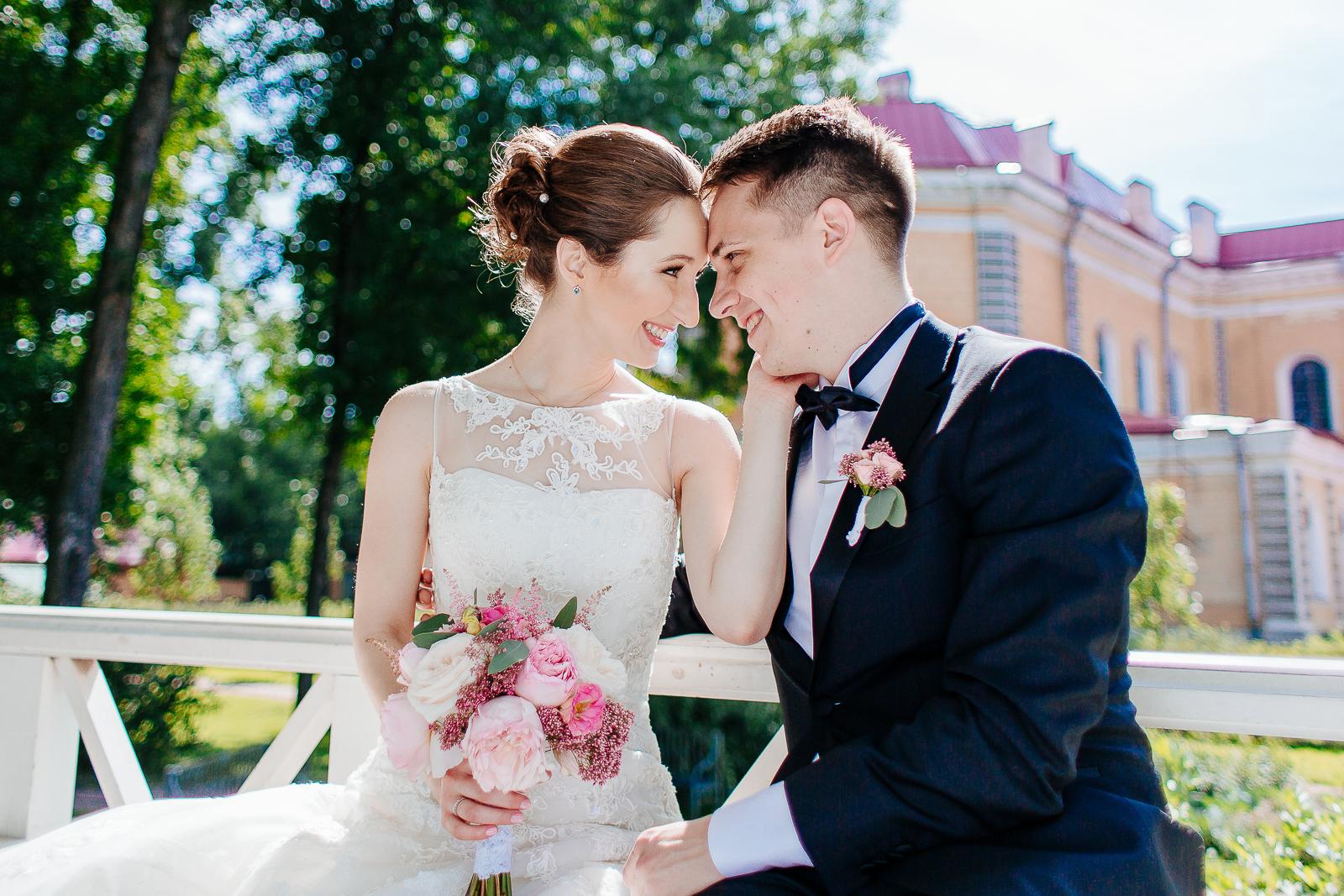 отметить, нанять фотографа на свадьбу в спб роль