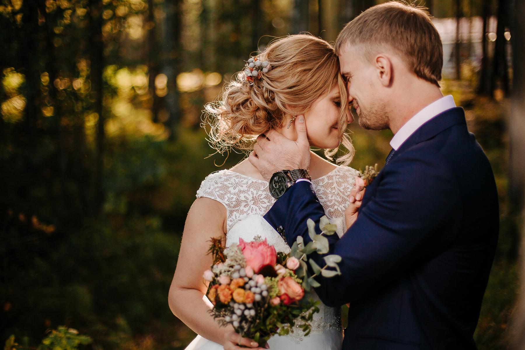 рейтинг свадебных фотографов спб этом
