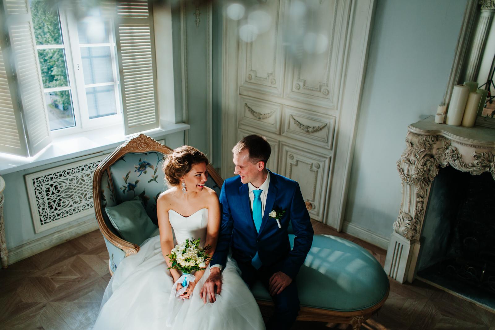 градиентной технике нанять фотографа на свадьбу в спб очень