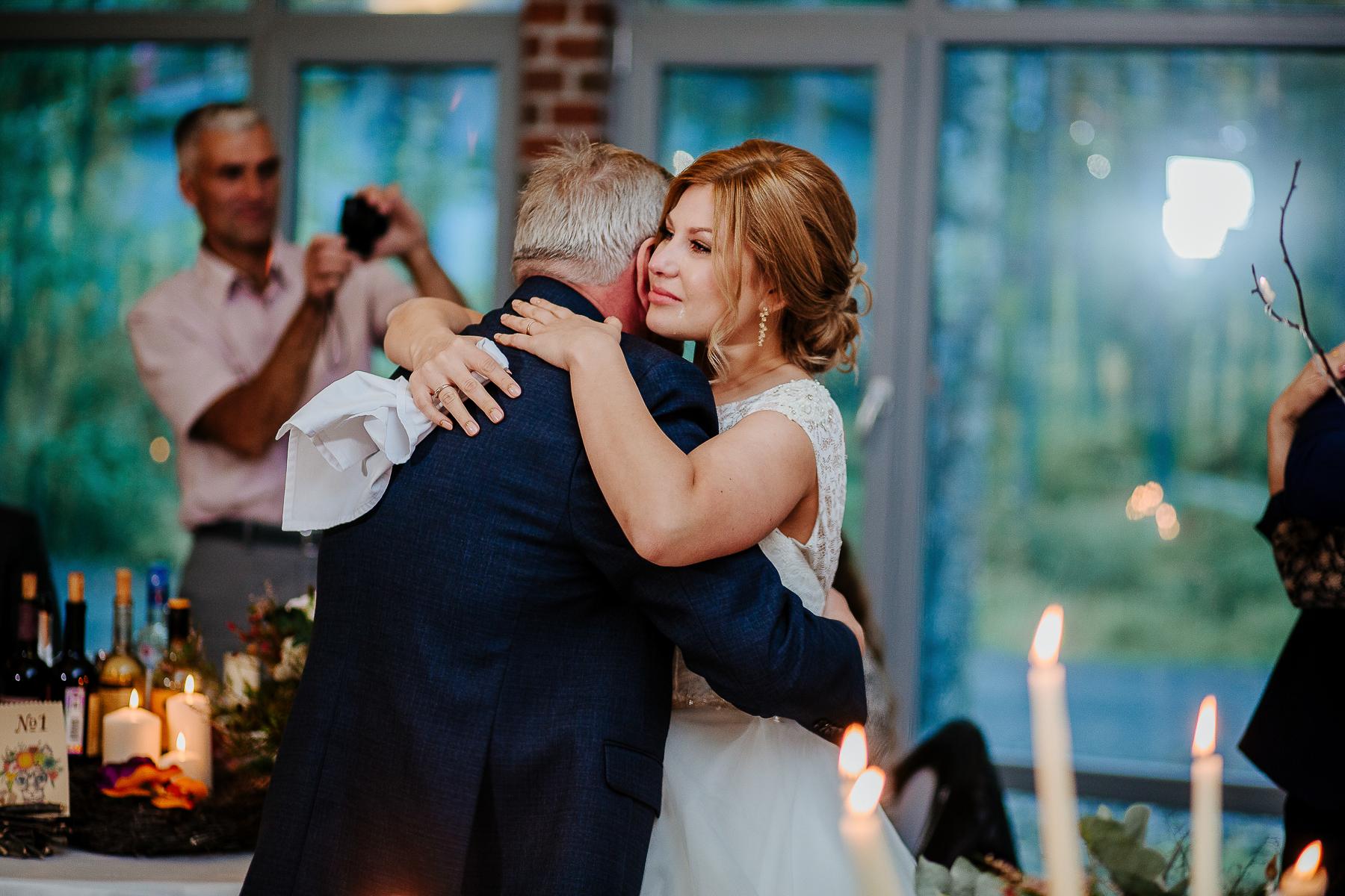нанять фотографа на свадьбу в спб мигранты