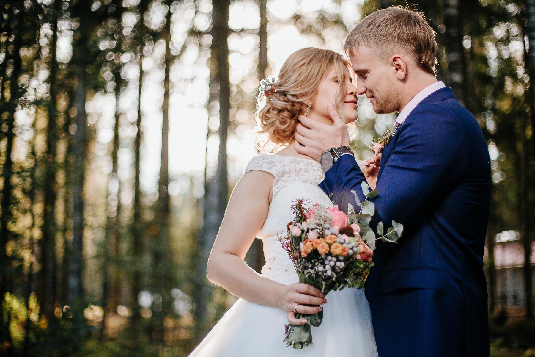 рейтинг свадебных фотографов спб каре