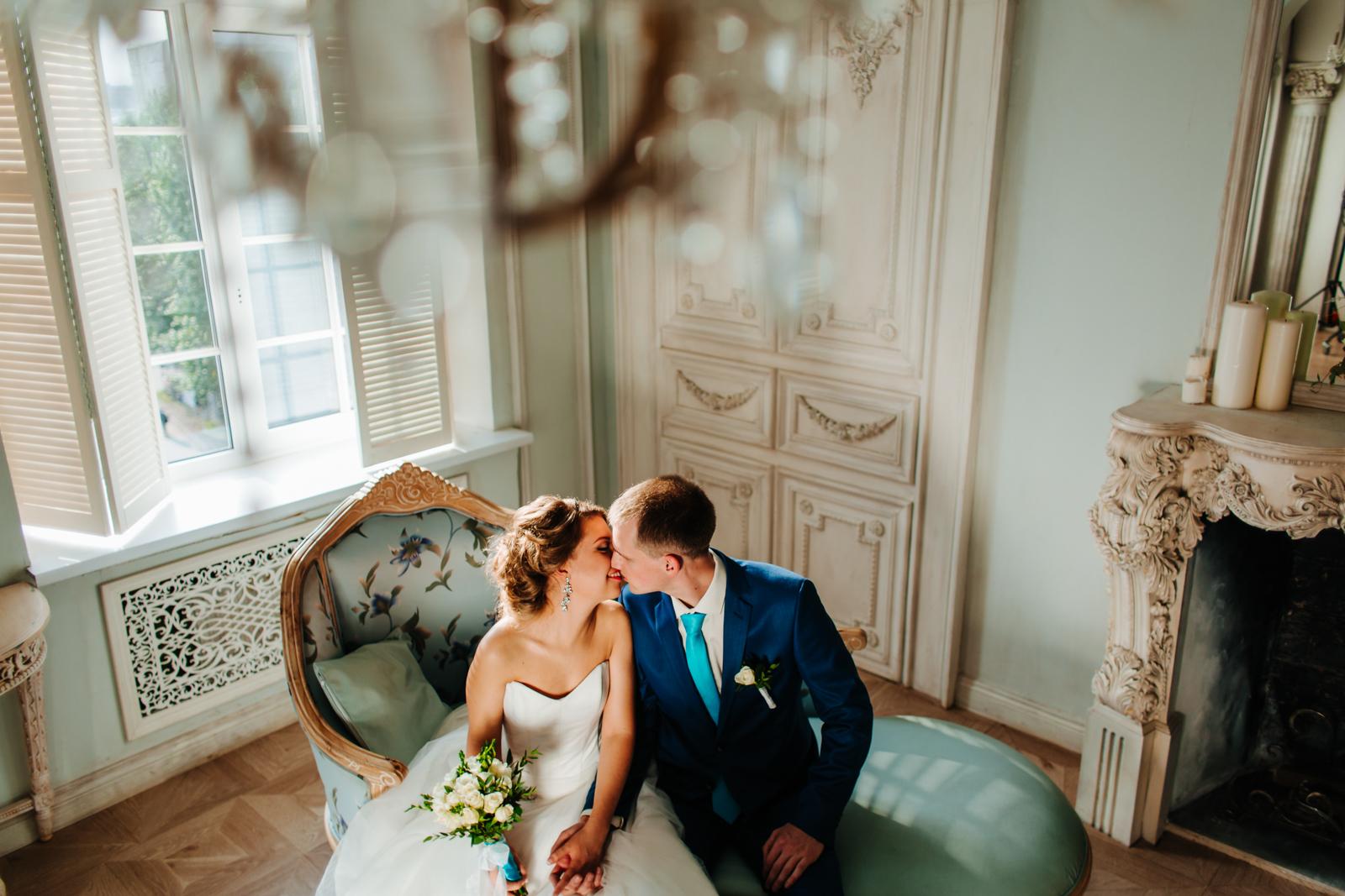 специалистов много нанять фотографа на свадьбу в спб купил