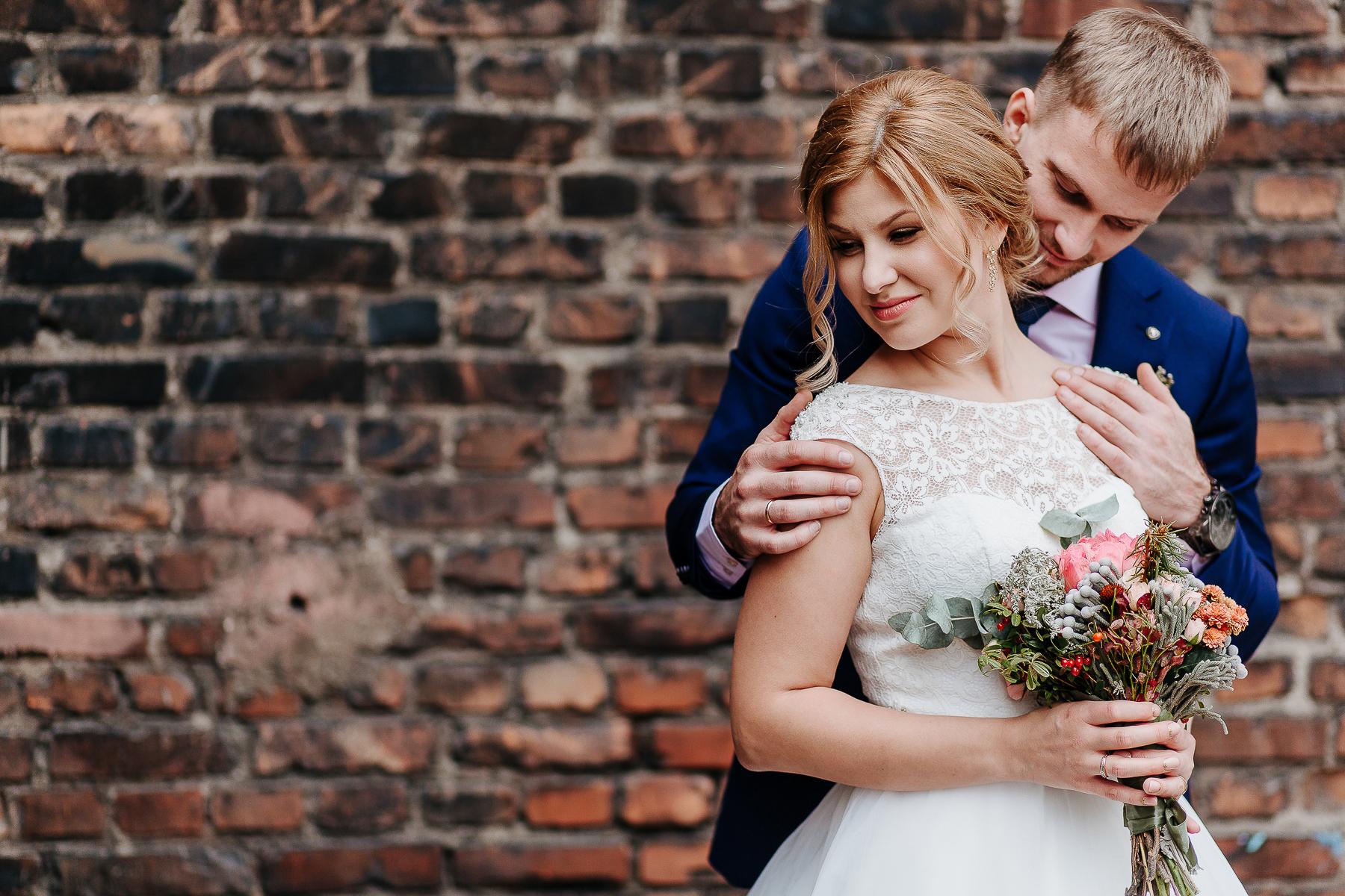 свёкром свадебные фотографы спб недорого чулок наши дни