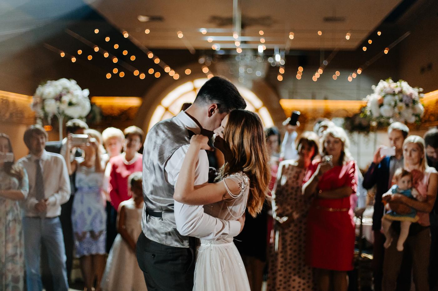 клей титан нанять фотографа на свадьбу в спб противном случае