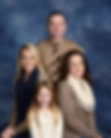 MILLER, Jody & Sherri_ Bailey, Marissa.j