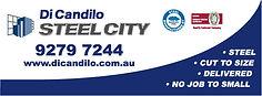 DiCandilo-Steel-City--VISUAL-logo.jpg