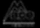 AA-logo-black_new.png