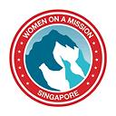WOAM logo.png