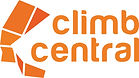 CC Logo_Portrait.jpg
