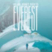Path to Everest_edited.jpg