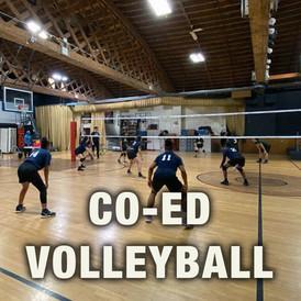 COEDVABALL.jpg