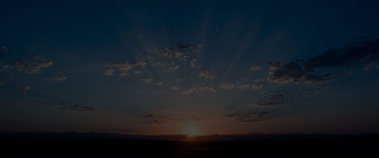 sunrisestate.jpg