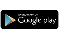 android-app-on-google-play-png-5.png