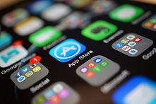 App-Store-1.jpg