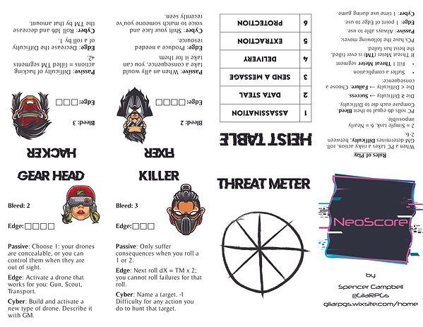 Cyberpool 1 Page Zine.jpg