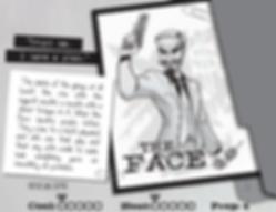 Face Char Sheet.png