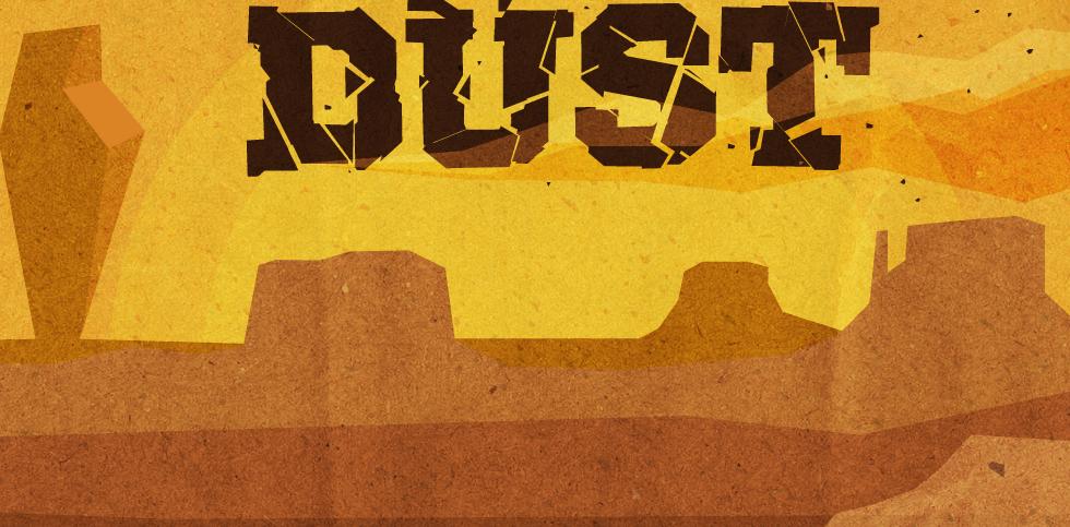Dust-Kickstarter-title.png
