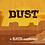 Thumbnail: Dust