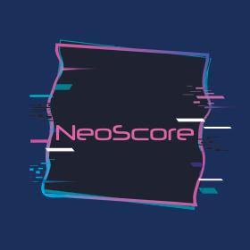 NeoScore Wix.png