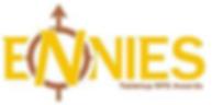 ENnies logo.png