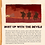 Thumbnail: Dust PDF