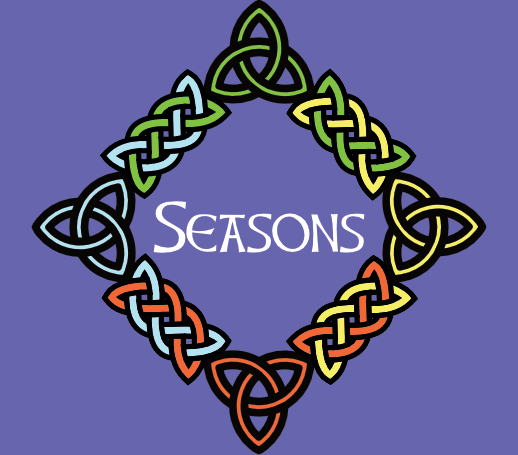 Seasons itch cover.png