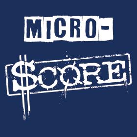 Micro Score Wix.png