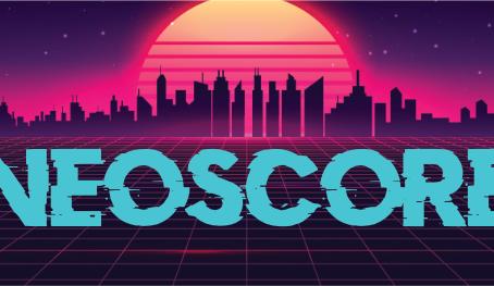 NeoScore: Aka Score 2.0