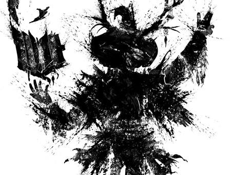 Slayers: Meet the Arcanist